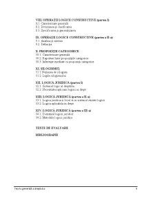 Logică Juridică - Pagina 3