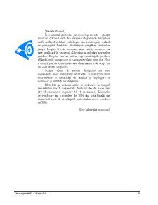 Logică Juridică - Pagina 4