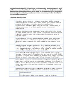 Gospodarirea Apelor - Pagina 1