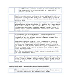 Gospodarirea Apelor - Pagina 2