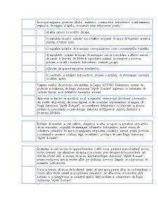 Gospodarirea Apelor - Pagina 3