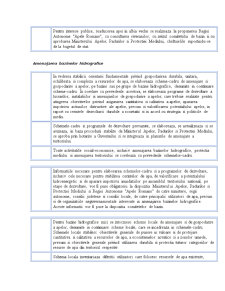 Gospodarirea Apelor - Pagina 4