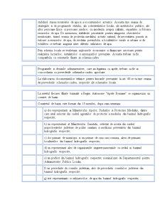 Gospodarirea Apelor - Pagina 5