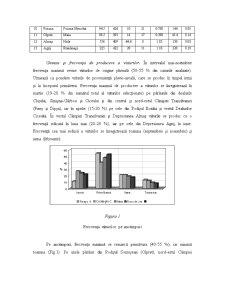 Analiza Riscurilor de Inundatii - Pagina 2