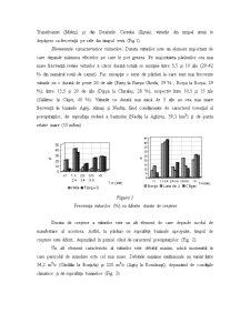 Analiza Riscurilor de Inundatii - Pagina 3