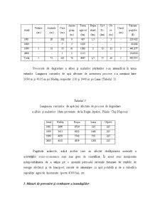 Analiza Riscurilor de Inundatii - Pagina 5