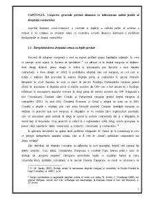 Contractul de Consignație - Pagina 3