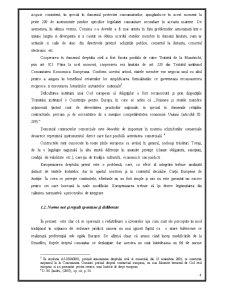 Contractul de Consignație - Pagina 4
