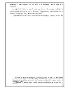 Contractul de Consignație - Pagina 5
