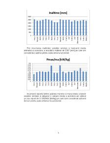 Dinamica Autovehiculelor - Pagina 3