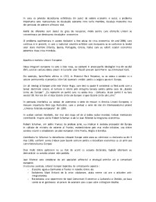 Economie Europeana - Pagina 2