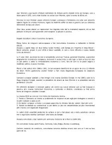 Economie Europeana - Pagina 3