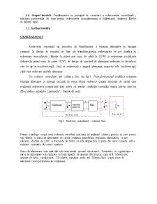 Redresoare Dirijate - Pagina 2