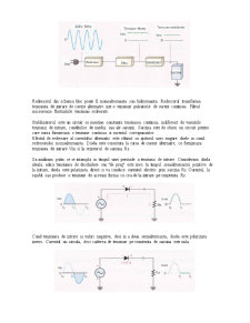 Redresoare Dirijate - Pagina 3