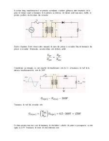 Redresoare Dirijate - Pagina 5