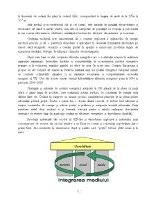 Electrotehnica - Pagina 2