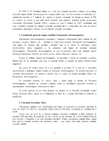 Electrotehnica - Pagina 3
