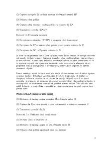 Auditul Sistemelor Informatice - Firewall - Pagina 4