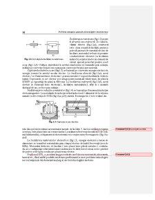 Probleme Energetice Generale ale Instalatiilor Electrotermice - Pagina 4
