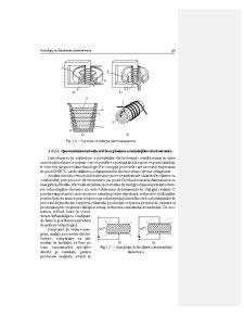 Probleme Energetice Generale ale Instalatiilor Electrotermice - Pagina 5