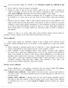 Dreptul Internațional Privat - Pagina 2