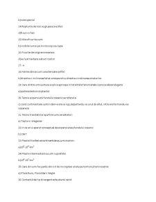 Geologie - Pagina 5