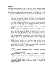Practica - Pagina 1