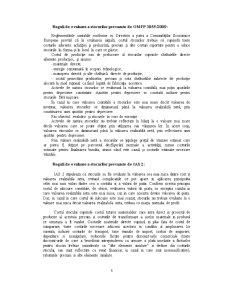 Practica - Pagina 5