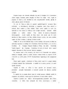 Fizica Generala - Pagina 2