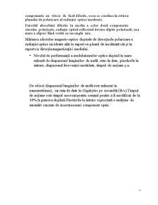 Modulatoarele Magneto-Optice - Pagina 2