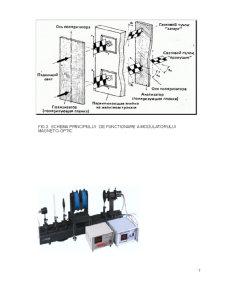 Modulatoarele Magneto-Optice - Pagina 5