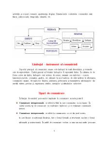 Tehnici de Comunicare - Pagina 5