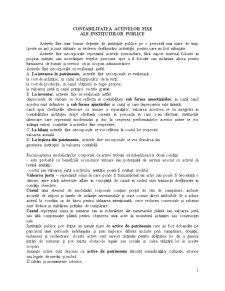 Statutul Profesiei de Avocat - Pagina 1