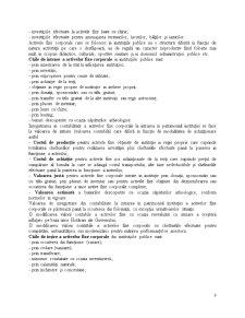 Statutul Profesiei de Avocat - Pagina 3