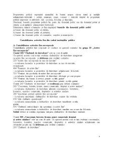 Statutul Profesiei de Avocat - Pagina 4