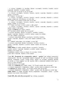 Statutul Profesiei de Avocat - Pagina 5