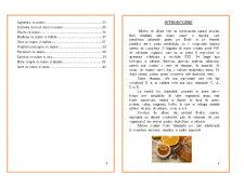Mierea de la A la Z - Pagina 2