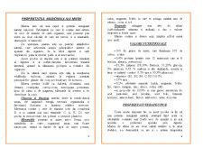 Mierea de la A la Z - Pagina 3