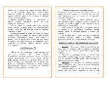 Mierea de la A la Z - Pagina 4