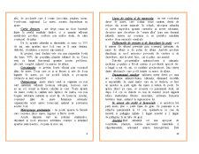 Mierea de la A la Z - Pagina 5