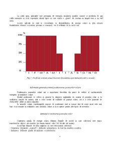 Dimensionarea Panourilor Termosolare pentru Producerea Apei Calde Menajeră de Consum - Pagina 4