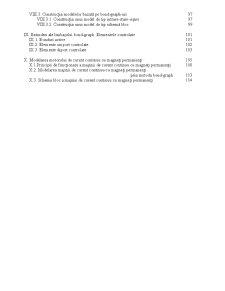 Modelarea și Simularea Acționărilor Electrice - Pagina 2