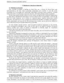 Modelarea și Simularea Acționărilor Electrice - Pagina 3