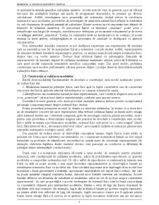 Modelarea și Simularea Acționărilor Electrice - Pagina 4