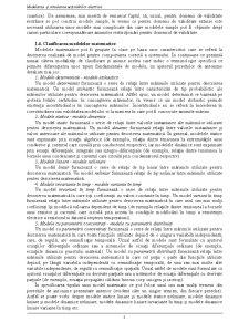 Modelarea și Simularea Acționărilor Electrice - Pagina 5