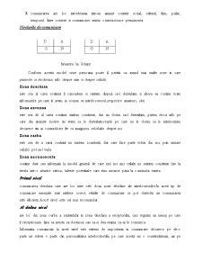Comunicarea Interumana - Pagina 2