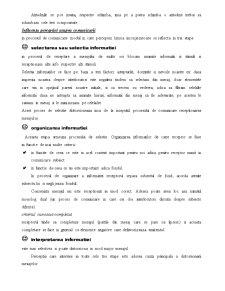 Comunicarea Interumana - Pagina 4