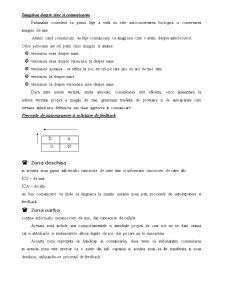 Comunicarea Interumana - Pagina 5