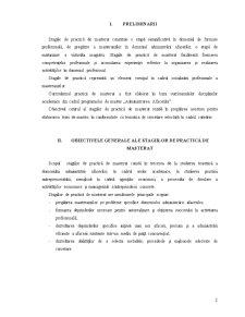 Indrumar de Practica Masterat - Pagina 2