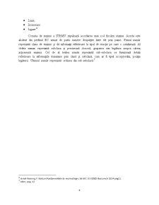 Ureaza - Pagina 4